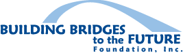 Building Bridges to the Future logo
